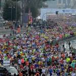 maratonadiroma.it