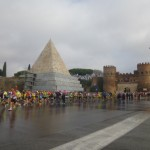 pyramide_3km