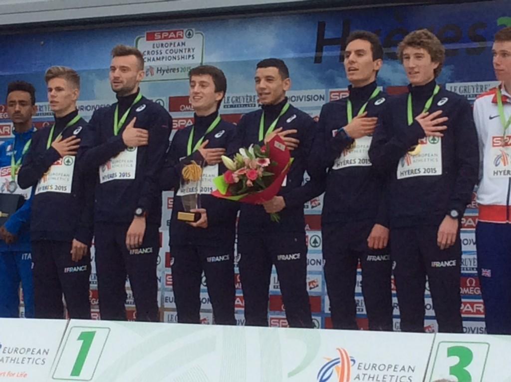 Juniors_Champions_Europe